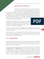 2-2.guia-transexualidad-conceptos.pdf