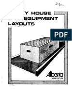 Honey House and Equipment Layouts.pdf
