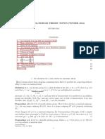 110BH. Ring-Module Theory Topics (Gim).pdf