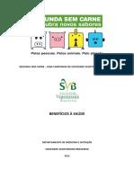 SEGUNDA SEM CARNE.pdf