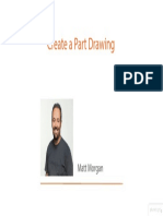 3-solidworks-introduction-m3-slides.pdf