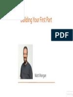 2-solidworks-introduction-m2-slides.pdf