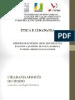 Web1_ConceitoHistórico
