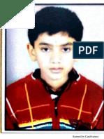 Yasharth photo.pdf