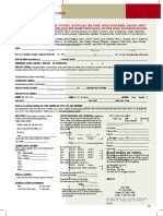 CIA Application Form.0608