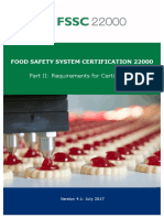 part-ii-requirements-for-certification-v4.1.pdf