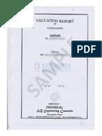 property-valuation-1.pdf