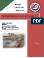 PROYECTO DE DISEÑO DE EDIFICIO DE 5 PISOS.pdf