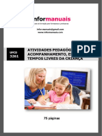 manualacufcd3261-atividadespedaggicas-acompanhamentoestudosetemposlivresdacriana