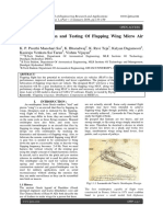 flappy wing.pdf