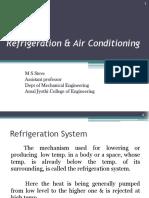 refrigeration-140301045901-phpapp02.pdf