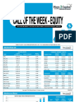 Equity Research Report 12 June 2018 Ways2Capital
