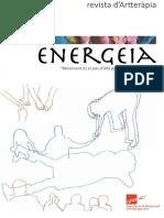 Revista Energeia