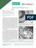 Austin Journal of Pathology & Laboratory Medicine