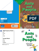 Ants and People.pdf