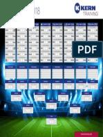 WM-Spielplan KERN AG Training.pdf