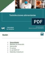 TEMA13_Toxiinfecciones_alimentarias
