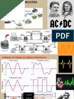 Circuitos Monofasicos AC (1)