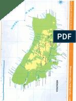 3.Menorca físic.pdf