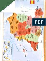 5.Mapa polític Espanya.pdf