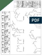 LB08-氣體滅火(期末C).pdf