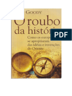 GOODY, Jack - O Roubo Da História-ilovepdf-compressed