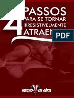 4-passos-machoemserie.pdf