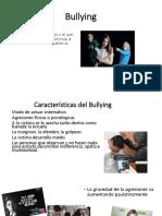 bullyingdiapositivas-160629164814