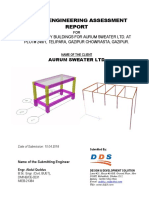 DEA Report of Ancillary BLDG.pdf