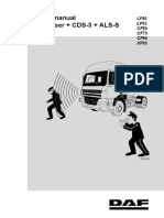 Immo_-Euro_3_pdf (1)