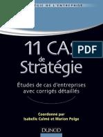 exercice  cas.pdf