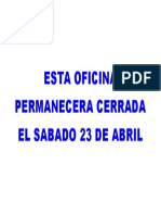 CARTEL OFICINA.docx
