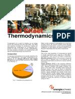 02 Thermodynamik En