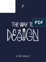 TheWaytoDesign.pdf