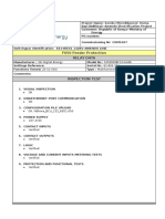 R01_F650_BCU_132kV_NDHIWA.doc