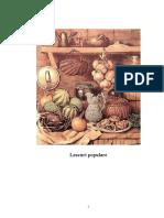 leacuridinbatrani333-120320111611-phpapp01.pdf