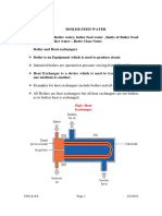 kupdf.com_boiler-troubles.pdf
