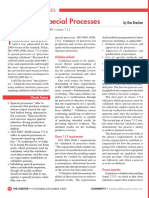 Identifying Special Processes (1).pdf