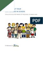 How-to-help-your-kids-succeed-in-school.pdf