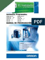 CS1-CJ_Manual.pdf