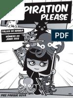 Fanzine Piee Parque Goya Baja Res