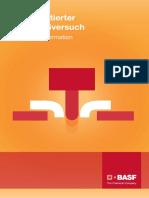 Marke+Ultradur-Technische+Information+Dokumenttyp--Durchstossversuch-Deutsch