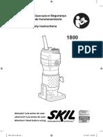 SKILLl_1800.pdf