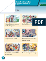 Nelson Comprehension Red Y3-P2.pdf