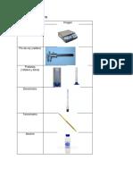 lab1 mecanica fluidos