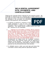 Catering_Agreement_Contract_08.pdf