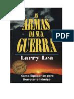 kupdf.com_larry-lea-as-armas-da-sua-guerra.pdf