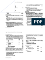 T03 - Franchise Accounting.pdf