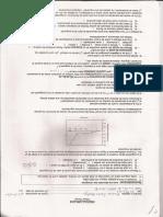 Parcial fruti 2010.pdf