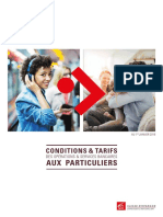 CELR_Tarif Particuliers 2018_44pA5 (2)